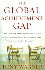 08_global_achievement_gap
