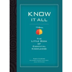 know_it_all