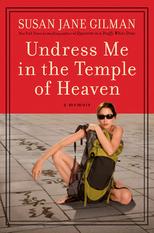 templeheavenbook