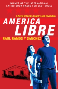 America_Libre