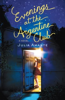 evenings-at-the-argentine-club