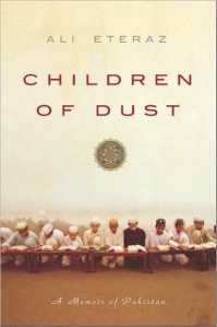 children_of_dust_cov